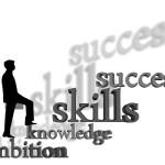 Ambition skills knowlege