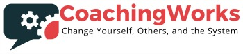 CoachingWorks